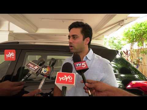 1000మంది-దాకా-ఇన్వాల్వ్-అయ్యారు-నవదీప్-|-navadeep-reveals-tollywood-drugs-scandal-|-yoyo-cinetalkies