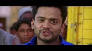 Malayalam New  Suspense Thriller Full Movie Action Movie Upload 1080 HD