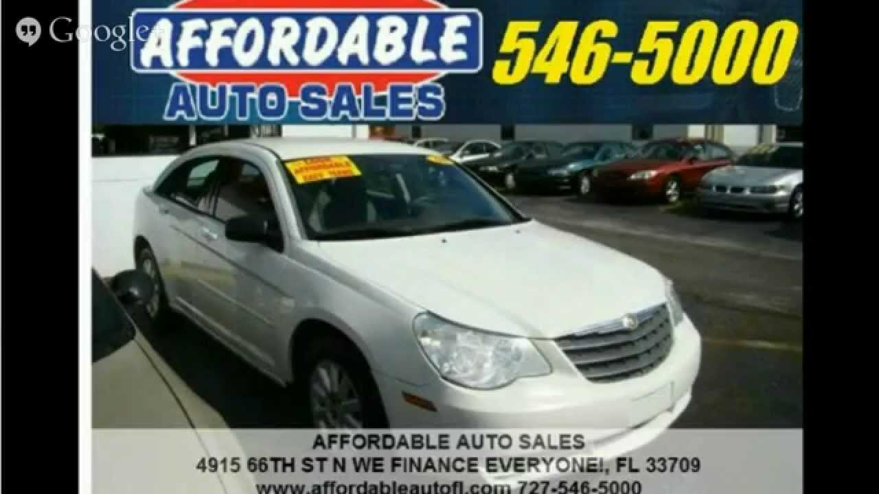 Craigslist Used Cars Clearwater 727-546-5000 Craigslist Used Cars Clearwater