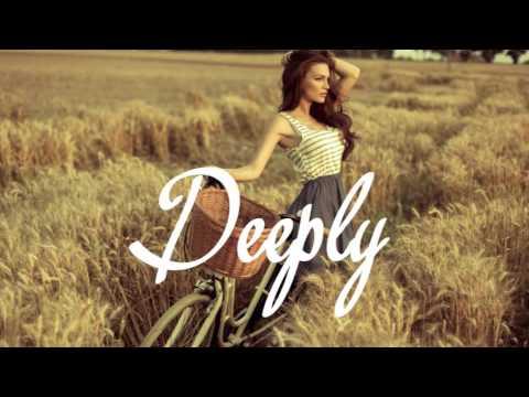Disciples - Daylight (Denis First Remix)
