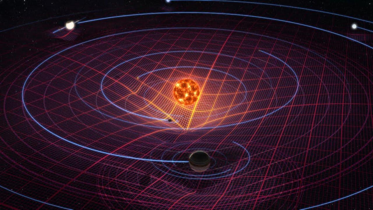 Why Does Neptune U0026 39 S Moon  Triton  Orbit Backwards