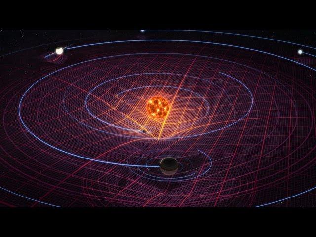 Why Does Neptune's Moon, Triton, Orbit Backwards?
