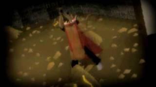 RuneScape Drama #1