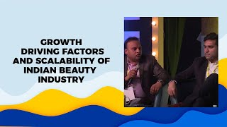 Growth driving factors and scalability