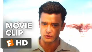 Wonder Wheel Movie Clip - It's Much Too Extravagant (2017) | Movieclips Coming Soon