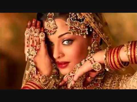 www stafaband co   Ashua   Cea mai tare melodie indiana pe 2007