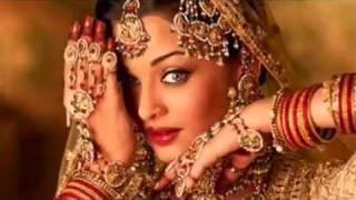 www stafaband co Ashua Cea mai tare melodie indiana pe 2007 - Stafaband