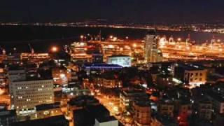 Return To Haifa - من رواية : عائد إلى حيفا