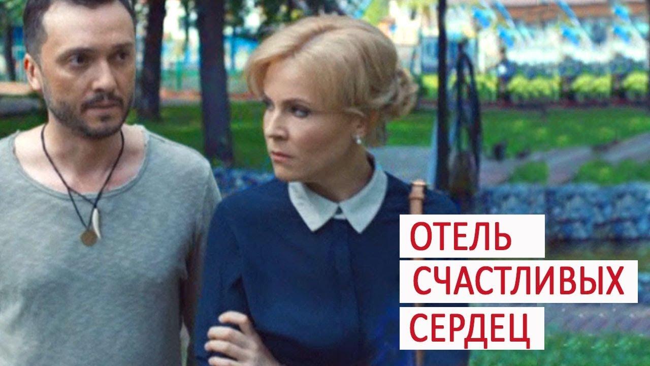 Видеозаписи Андрея Толстопятова ВКонтакте