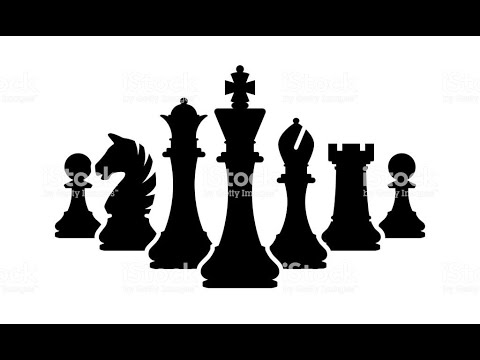 how to download chess game on window 10