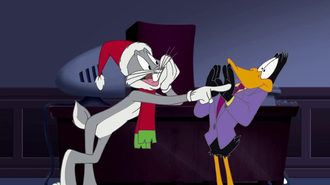 Bah Humduck A Looney Tunes Christmas.Bah Humduck A Looney Tunes Christmas 2006 720p Memorable Moments