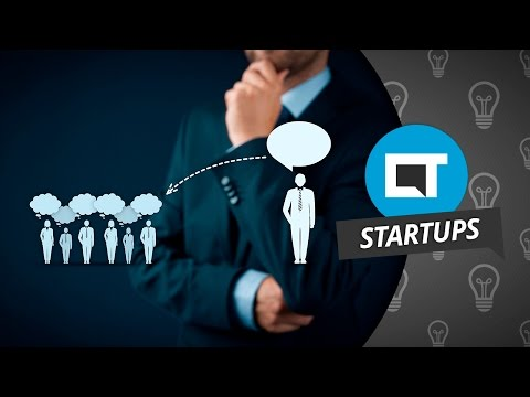 Effectuation: o novo termo em voga no mundo do empreendedorismo [Canaltech Startup #32]