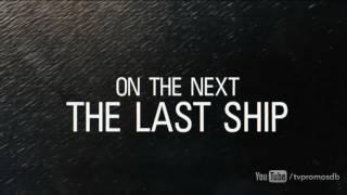 Последний корабль 3 сезон 11 серия, анонс