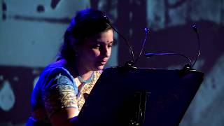 Main to tum Sang  by Vibhavari Joshi…Betaab Dil…the legend of Madan Mohan Live @ The Meadows Club