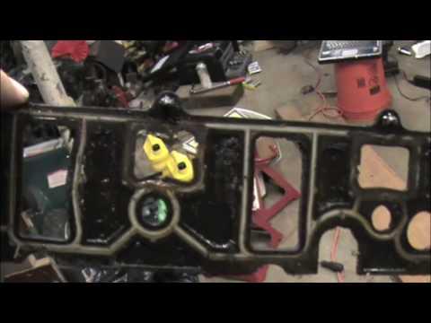 Hqdefault on Gm 3800 Series Ii Engine