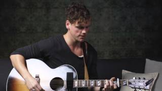 Download Here As In Heaven   Official Guitar Tutorial   Elevation Worship Mp3 and Videos