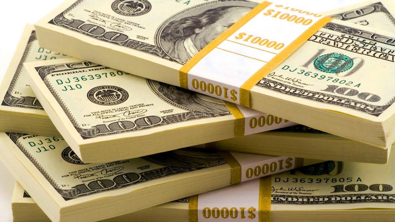 Cash De