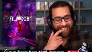 🔴 LIVE: Star Wars Episode 9 Panel - Title Reveal & Trailer Reaction