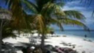 Nosliw - Wie Weit(Kool Dj Gq Rmx) Video