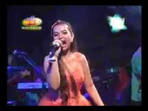 Janji Itu Hutang - Anny Anjani