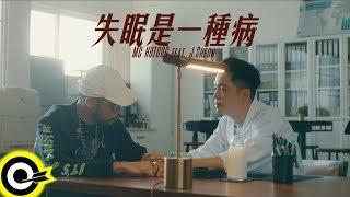 [12-16*]台饒最新 MV Hot 100 !