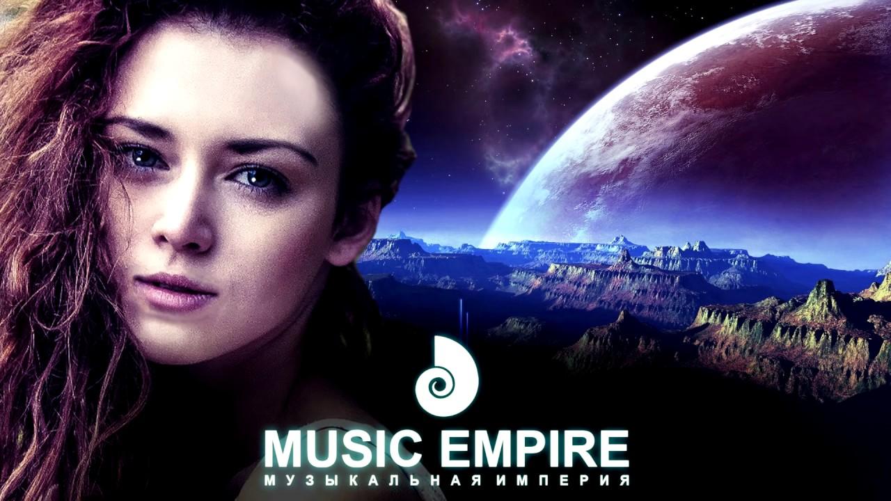 The Most beautiful Epic soundtrack - Best Emotional Insrumental - Amazing Inspiring Music