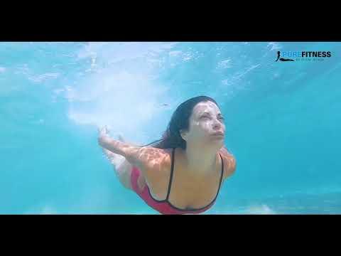 Yoga Retreat in Limnos Greece by Fotini Bitrou July 2020
