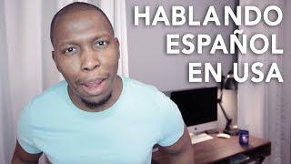 ¿Por Qué Se Habla Español en Estados Unidos?
