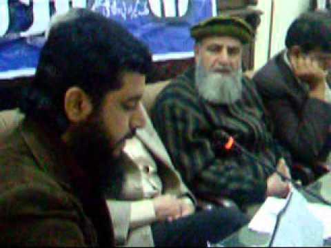 Naveed Malik, Naat, Sukhanwar Pakistan, Feb 05, 2013