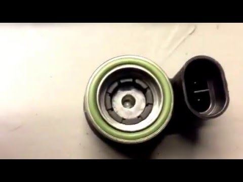 Газ на авто. Обзор ГБО 4   5 поколения Прайд АЕБ на автомобиль Mazda CX 7.