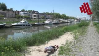 Dag 30 - Beach Body Challenge