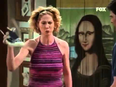 Download Dharma And Greg Season 4 Episode 1 Mother And Daughter Reunion