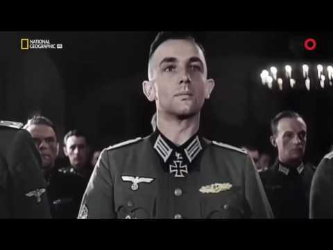 Hitler's Last Year Part 1 of 2 ✪ War Documentaries in HD