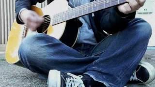 【孤独の太陽】 桑田佳祐 自分がアコギでロック弾き語りを始めるきっかけになったアルバムです。。。「ギター一本でロックは出来る」をコンセプトに作られ、アコースティックを ...