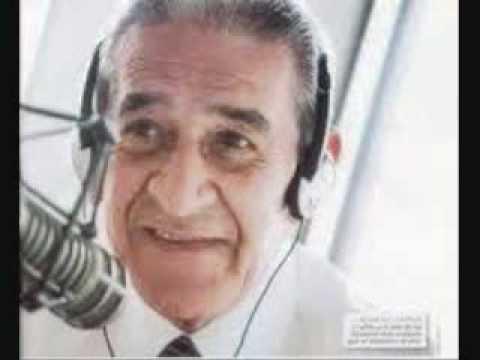 Guillermo Diaz Salamanca Parte 3.wmv