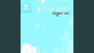 Steppin' Out (Jason Hodges Mix)