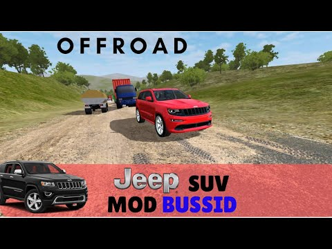 jeep-compass-off-road-game-mod-bussid---jeep-wala-game