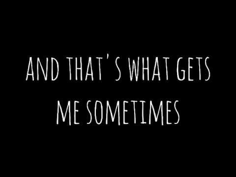 Bad Books - I Begged You Everything [ Lyrics ]