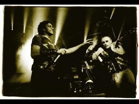 The Prodigy Live @ Martyrs' Square, Beirut, Lebanon (+ Interview) (09.05.1998)