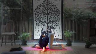 Pratica para aumento da disposição física e mental