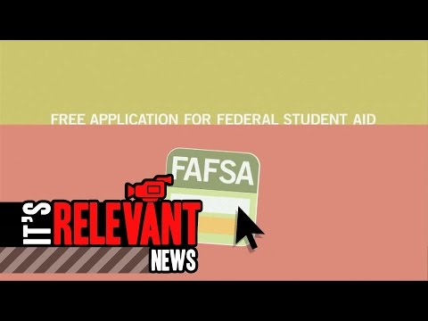 fafsa-101-with-financial-planner-in-fairfield-county