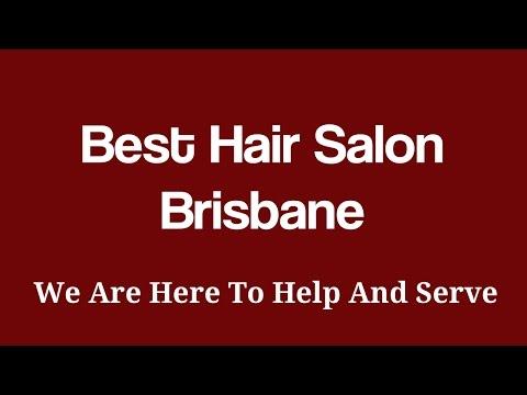 Best Hair Salon Brisbane | Brisbane Hairdressers Salon | Magazines Reviews | Call Us