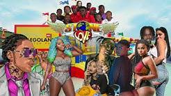 🔥STONE LOVE DANCEHALL MIX 2020 VYBZ KARTEL,SQUASH,RYGIN KING, DOVEY MAGNUM, POPCAAN, covid 19 vibes