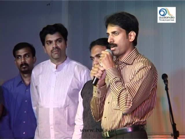 08-Award night (Highlights) :Shabu Kilithattil ,Biju Abel Jacob, Shibu Mullamkattil, Stanly John