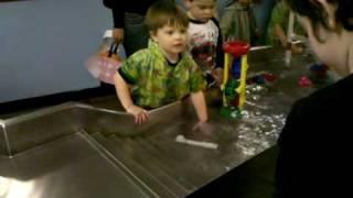 Video-2010-03-06-12-14-21