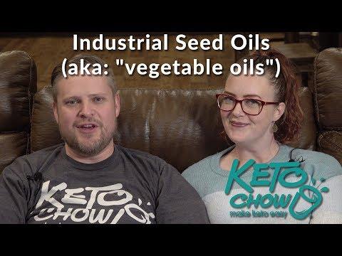 """industrial-seed-oils-(aka:-""""vegetable-oils"""")"""
