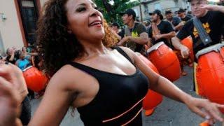 Download Video 5 SEXY VIDEOS IN CUBA MP3 3GP MP4