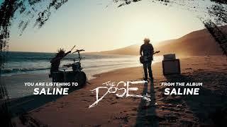 Play Saline