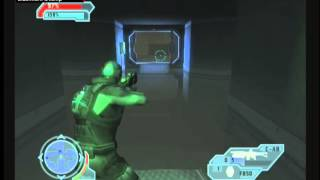 lets play special forces nemesis strike 20