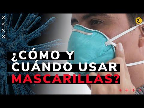 coronavirus:-¿es-necesario-llevar-mascarilla?-conoce-cómo-y-cuando-usarla-correctamente
